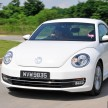 27_Volkswagen_Beetle