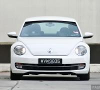 29_Volkswagen_Beetle