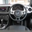 30_Volkswagen_Beetle