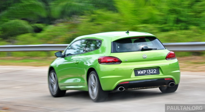 Volkswagen offers up to five years free petrol – details Image #234307