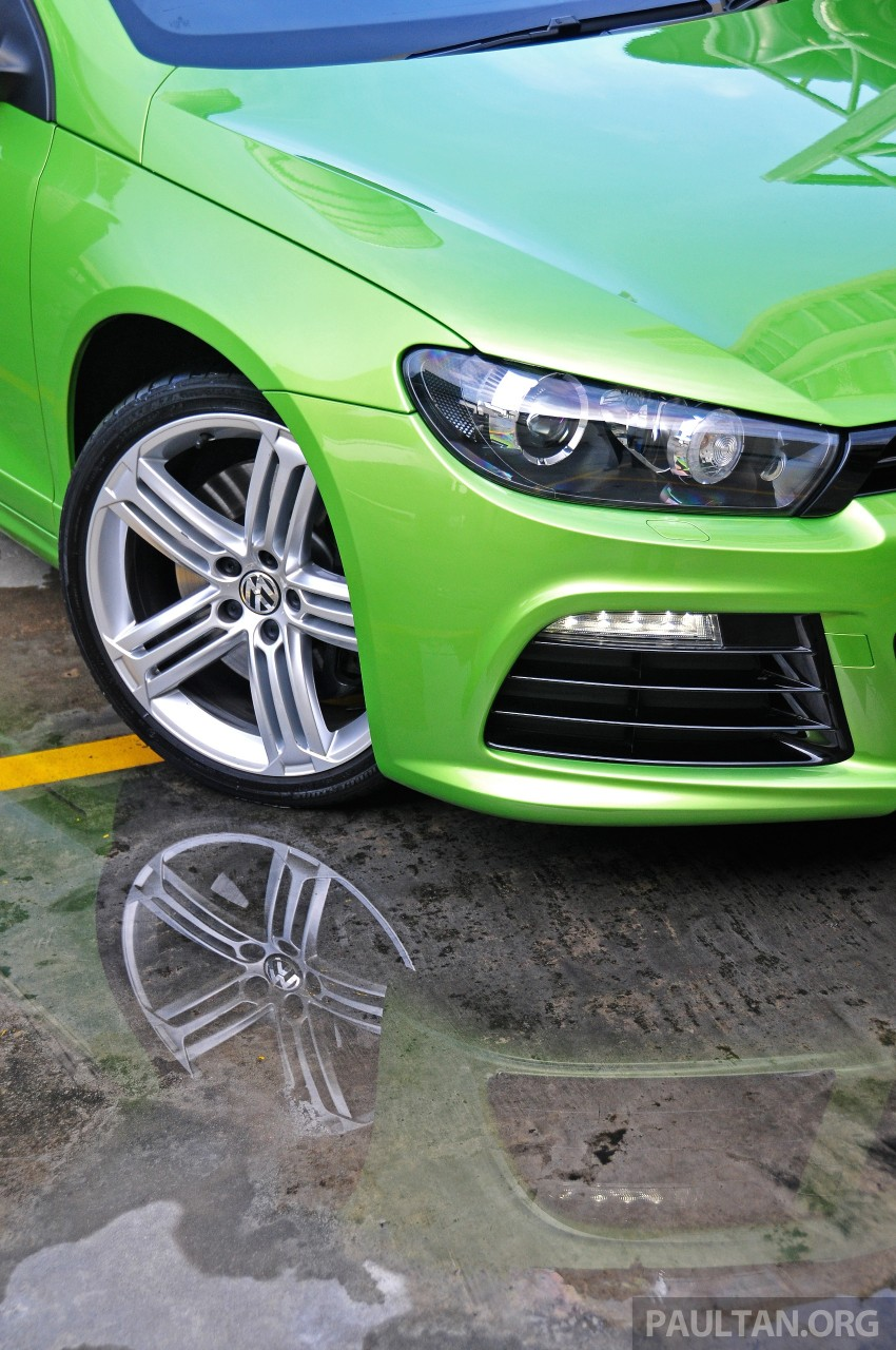 Volkswagen offers up to five years free petrol – details Image #234308