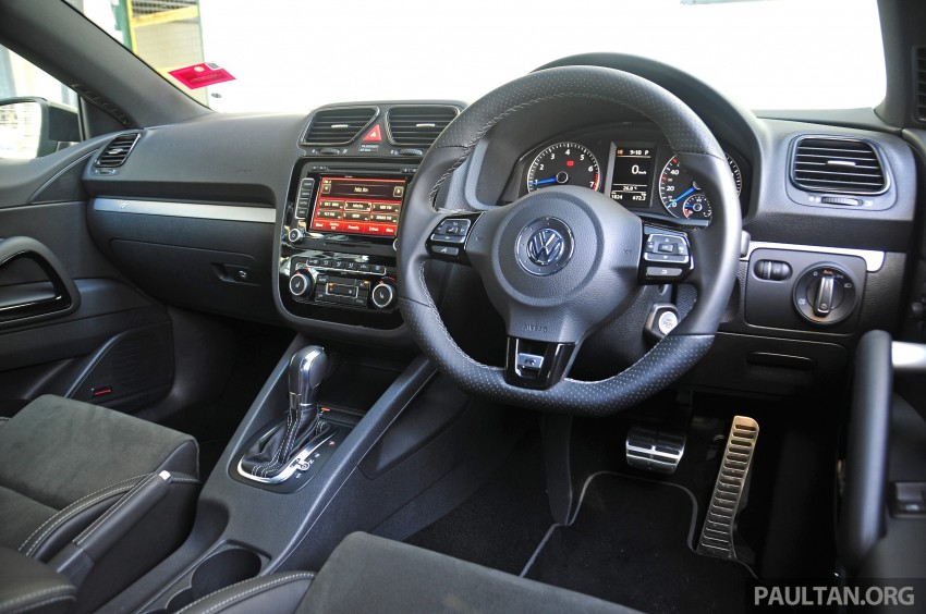 Volkswagen offers up to five years free petrol – details Image #234309