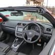 40_Volkswagen_Eos