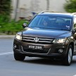 41_Volkswagen_Tiguan