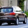 42_Volkswagen_Tiguan
