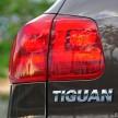 43_Volkswagen_Tiguan
