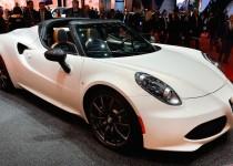 Alfa_Romeo_4C_Spider_concept_Geneva_ 008