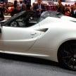 Alfa_Romeo_4C_Spider_concept_Geneva_ 009