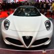 Alfa_Romeo_4C_Spider_concept_Geneva_ 010