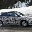Audi A1 facelift 41