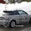 Audi A1 facelift 61