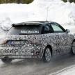 Audi A1 facelift 71