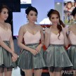 BKK 2014 Girls Part 1-10