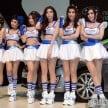 BKK 2014 Girls Part 1-18