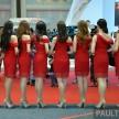BKK 2014 Girls Part 1-21