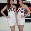 BKK 2014 Girls Part 1-25
