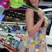 BKK 2014 Girls Part 1-26