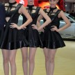 BKK 2014 Girls Part 1-28