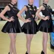 BKK 2014 Girls Part 1-29
