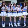 BKK 2014 Girls Part 1-30