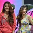 BKK 2014 Girls Part 1-32