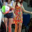 BKK 2014 Girls Part 1-33