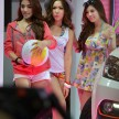 BKK 2014 Girls Part 1-34