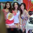 BKK 2014 Girls Part 1-35