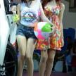 BKK 2014 Girls Part 1-36