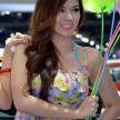 BKK 2014 Girls Part 1-38