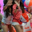 BKK 2014 Girls Part 1-39