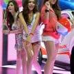 BKK 2014 Girls Part 1-43