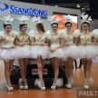 BKK 2014 Girls Part 1-48