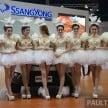 BKK 2014 Girls Part 1-48