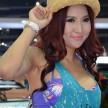 BKK 2014 Girls Part 1-49