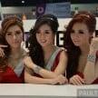 BKK 2014 Girls Part 1-5