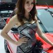 BKK 2014 Girls Part 1-51