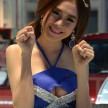 BKK 2014 Girls Part 1-55
