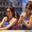 BKK 2014 Girls Part 1-6