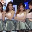 BKK 2014 Girls Part 1-7