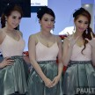 BKK 2014 Girls Part 1-8