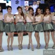 BKK 2014 Girls Part 1-9