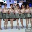 BKK 2014 Girls Part 1-9