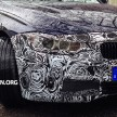 BMW 3-Series Facelift 5