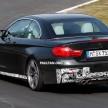 BMW-M4-Cabrio-5