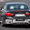 BMW-M4-Cabrio-6