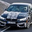 BMW M4 Cabrio Spy-01