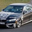 BMW M4 Cabrio Spy-02