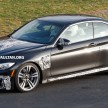 BMW M4 Cabrio Spy-03