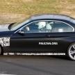 BMW M4 Cabrio Spy-04